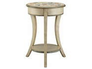 Stein World 47599 CAPRICE ACCENT TABLE
