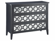 Stein World 47628 VIVIEN 3-DRAWER CHEST