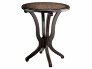 Stein World 47690 DANBY ACCENT TABLE