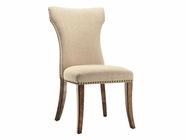Stein World 47812 ABILENE ACCENT CHAIR