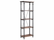 Stein World 57250 POPLAR ESTATES ETAGERE