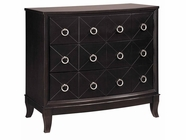 Stein World 59941 METRO 3-DRAWER CHEST