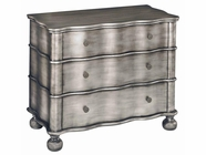 Stein World 64157 Quinn 3-Drawer Chest