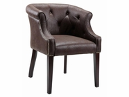 Stein World 64744 HALSTON ACCENT CHAIR