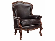 Stein World 75711 MANOR ACCENT CHAIR