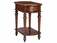 Stein World 75722 NORWOOD 1-DRAWER ACCENT TABLE