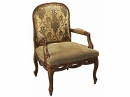 Stein World 80963 CAMILE ACCENT CHAIR