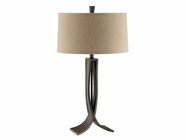 Stein World 90018 RODNEY METAL LAMP