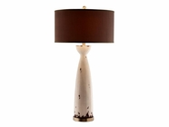 Stein World 95628 MIKAELA CERAMIC LAMP