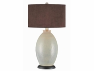 Stein World 96635 ZARA CERAMIC LAMP