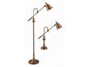 Stein World 97623 WATSON PHARMACY LAMP SET
