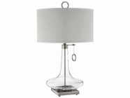 Stein World 98819 EDEN GLASS TABLE LAMP