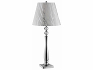 Stein World 98859 SHYLA ACCENT LAMP