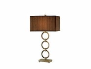 Stein World 99521 CHASE STACK RING LAMP
