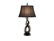 Stein World 99548 VARIEL FREEFORM LAMP