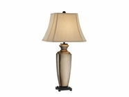 Stein World 99557 INDEPENDENCE CERAMIC LAMP