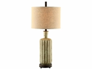 Stein World 99561 LUCCA TABLE LAMP