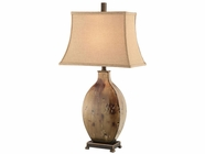 Stein World 99562 RUSKIN TABLE LAMP