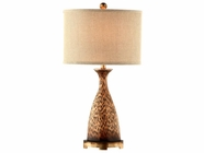 Stein World 99563 CEDAR CREEK TABLE LAMP