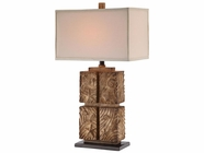 Stein World 99569 MARL LAMP