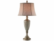 Stein World 99571 HARDWICK TABLE LAMP