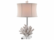 Stein World 99572 SIESTA KEY TABLE LAMP