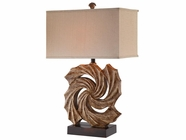 Stein World 99574 GATLIN TABLE LAMP