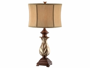 Stein World 99576 MADDIE TABLE LAMP