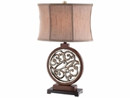 Stein World 99579 ARLAN TABLE LAMP