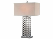 Stein World 99586 NEWMAN TABLE LAMP
