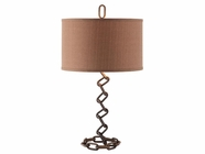 Stein World 99587 LARAMIE TABLE LAMP