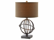 Stein World 99616 Lichfield Table Lamp