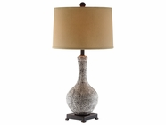 Stein World 99623 Shibden Hall Table Lamp