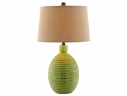 Stein World 99624 Kirkstall Table Lamp