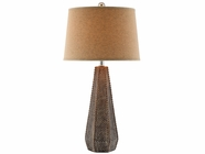 Stein World 99625 Halifax Table Lamp