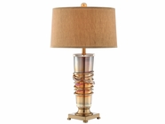 Stein World 99627 Bretton Hall Table Lamp