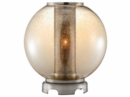 Stein World 99629 Kershaw Accent Table Lamp