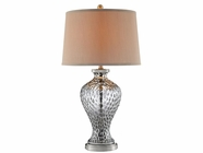 Stein World 99632 Thackray Table Lamp