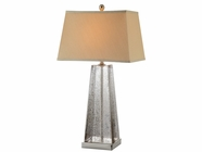 Stein World 99636 Armley Table Lamp