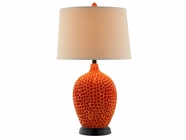 Stein World 99641 Wakefield Table Lamp
