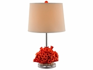 Stein World 99642 Dalton Table Lamp