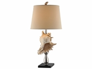 Stein World 99644 Walton Table Lamp