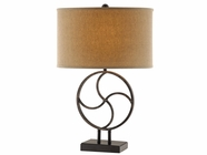 Stein World 99651 Olkley Table Lamp