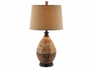 Stein World 99656 Weston Table Lamp