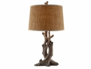 Stein World 99657 Cusworth Table Lamp