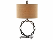 Stein World 99660 Clifton Table Lamp
