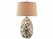 Stein World 99664 Ripley Table Lamp