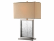 Stein World 99669 Bolton Table Lamp