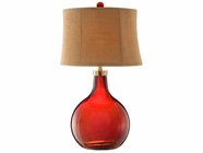 Stein World 99673 Stafford Table Lamp