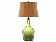 Stein World 99674 Trent Table Lamp